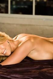 Kristina Jarvis 09