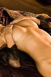 Kristina Jarvis 12