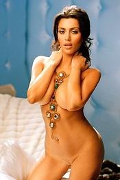 Kim Kardashian 00