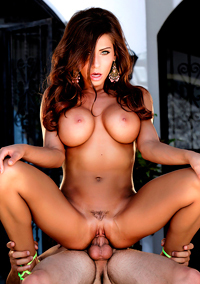 MADISON IVY IN LOOKING FOR YOU