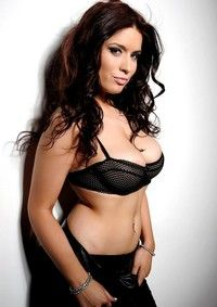 Kelly Andrews Leather